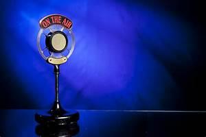 SPECIAL PODCAST! Insider Media Training Tips For ...