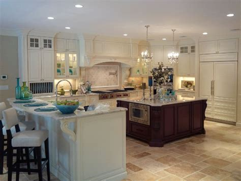 how to paint laminate kitchen cabinets how to paint kitchen laminate cabinets