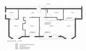 19 Inspiring House Diagrams Photo