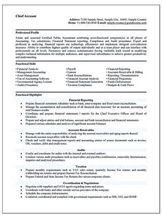 Accounting Graduate Resume Whirlpool by Retail Sales Resume Enthusiastican Exle Of
