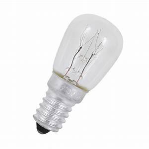 E14 25 Watt : co26 e14 25 watt klar birnenform wohnlicht ~ Orissabook.com Haus und Dekorationen