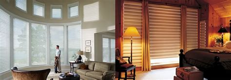colorado springs wallpaper window blinds shades heritage