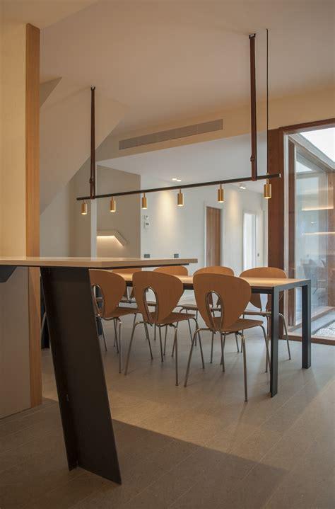 renovacion completa de una vivienda unifamiliar rardo