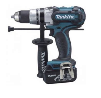 cordless drills drivers   updated