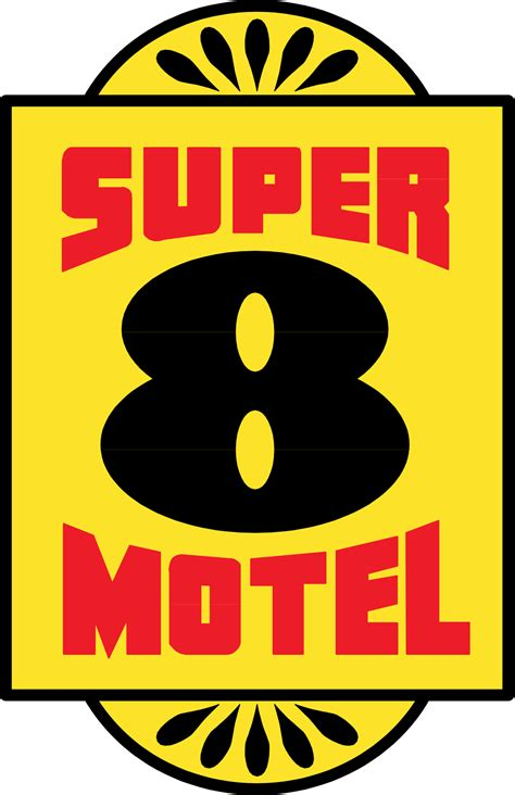super  motels wikipedia