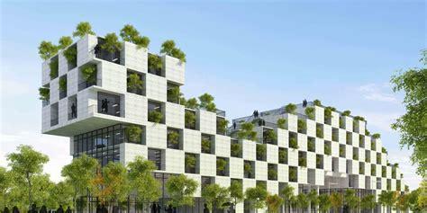 Etransformationun Peu De Transformation Architecturale Pour Changer