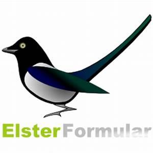 Steuererklärung Online Berechnen Kostenlos Elster : elsterblog offizieller blog des verfahrens elster ~ Themetempest.com Abrechnung