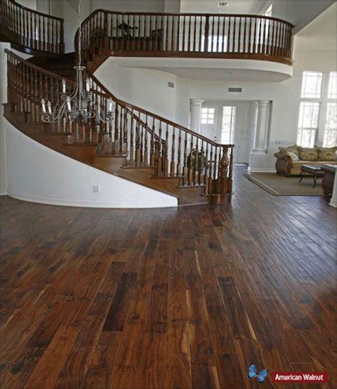 flooring corona ca 1000 images about hardwood flooring i luv on pinterest hand scraped hardwood flooring