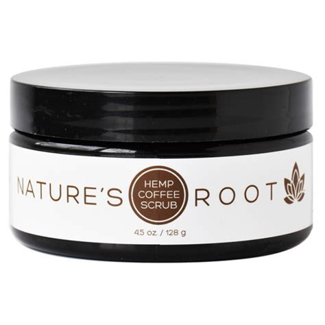 This is the most promising and high impact coffee scrub which would never fail to show results quickly! coffee-scrub-4.5oz