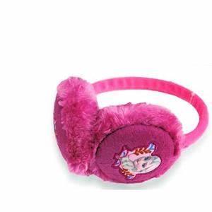 Cache Oreille Enfant : bonnet qui couvre les oreilles ~ Teatrodelosmanantiales.com Idées de Décoration