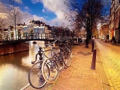Wallpapers Europe European Cities
