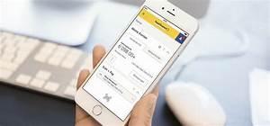 Postfinance E Finance : die post postfinance app ~ Watch28wear.com Haus und Dekorationen