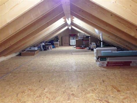 Spitzboden Als Wohnraum by Kw 21 Innent 252 Ren Restarbeiten Sonstiges Suckf 252 Ll