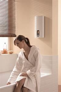 Stiebel Eltron Dhe : stiebel eltron dhe 18 sli ~ Sanjose-hotels-ca.com Haus und Dekorationen