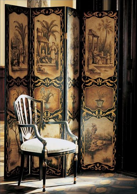 decorative room dividers wwwnicespaceme