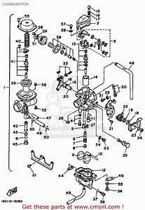Mercedes Benz 2001 S430 Fuse Diagram