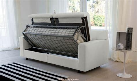 Divano, Bancali Ikea, Completare ... Large Size Of Divano