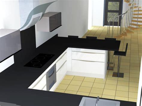 technologie cuisine bac pro bac pro cuisine montpellier 28 images cuisine armony