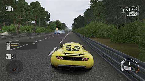 Hennessey Venom Gt Vs Koenigsegg Regera