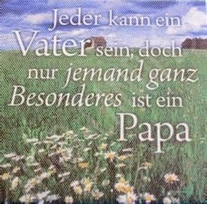 weihnachtssprüche für papa poster karten grußkarten spruchbilder und mehr mit sprüchen zitate gedichten part 16