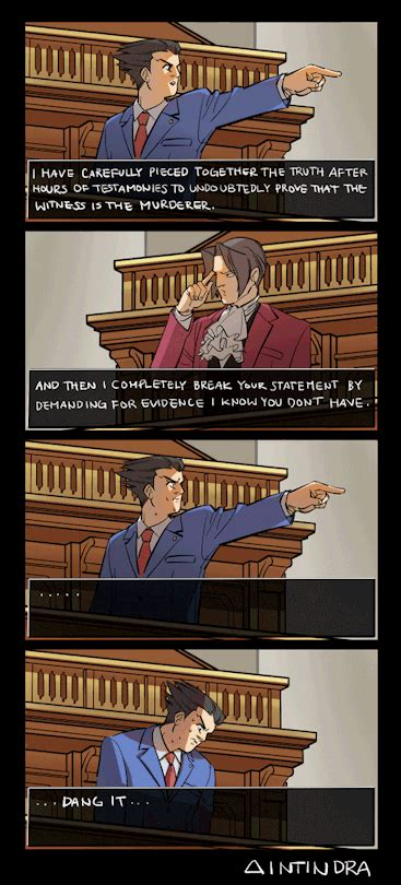 Phoenix Wright Memes - phoenix wright objection tumblr