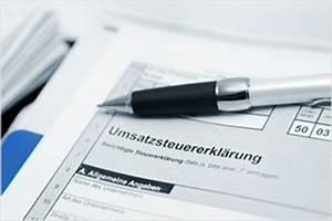 Mehrwertsteuer Berechnen Aus Bruttobetrag : finanzamt anmelden freiberufler tv videos und bilder ~ Themetempest.com Abrechnung