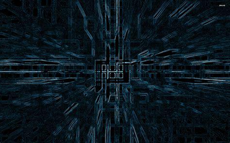 Abstract Ultra Hd Desktop Wallpaper by Abstract 4k Wallpaper Wallpapersafari