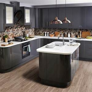 best 25 kitchen trends ideas on pinterest open shelving With kitchen cabinet trends 2018 combined with wall art rustic