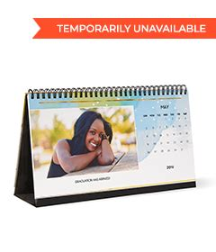 personalized photo calendars shutterfly
