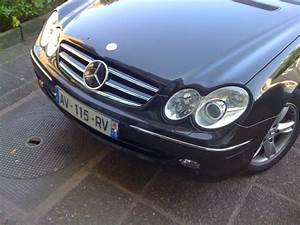 Vdb Auto : pr sentation vdb page 2 ~ Gottalentnigeria.com Avis de Voitures