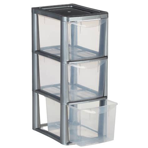 plastic storage cabinets india plastic storage cabinets heavy duty bin cabinets with