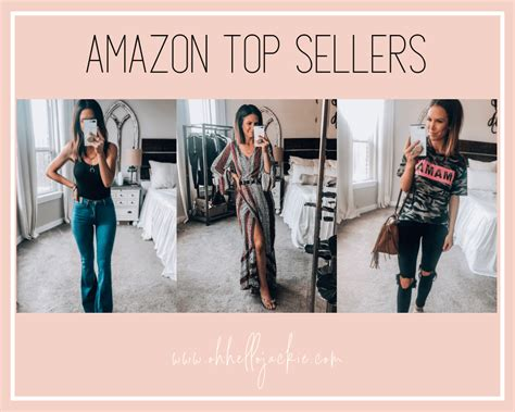 items selling amazon jackie hello rounding mile hey recent guys could been am today