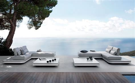 canapé rue du commerce datoonz com salon de jardin luxe várias idéias de
