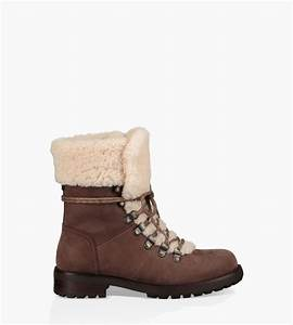 Ugg Boots : women 39 s fraser boot ugg official ~ Eleganceandgraceweddings.com Haus und Dekorationen