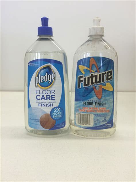 pledge floor care finish ingredients creating an acrylic spray aquatint test 13 zea mays