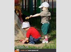 Spielende Kinder… xD Lustige Bilder auf Spassnet