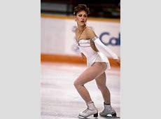 The Untold Story Of Kira Ivanova