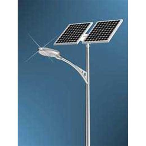 Lu Jalan Pju Solar jual pju plts ta306 korea distributor paket pju tenaga