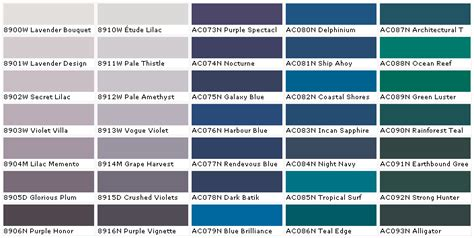 frazee paint colors 28 images wavelength quot by