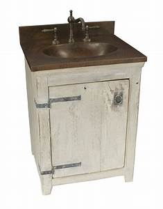 4 Summer Home Country Style Vanities - Abode
