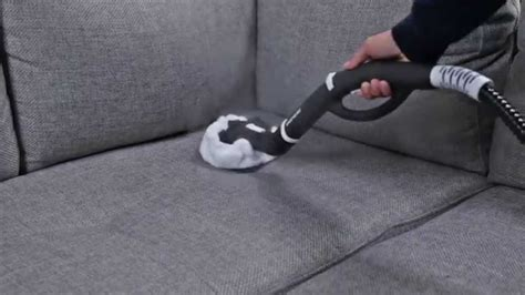 how to clean cloth sofa steam cleaning sofas perfect steam clean couch 45 for