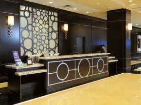 design hotel allgã u interior design decorating ideas reception interior design
