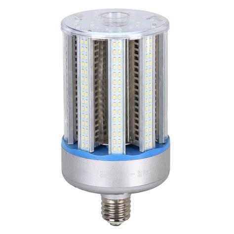 industrial led lighting industrial led lighting industrial led light bulbs