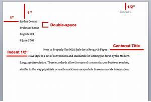 cheap editor for hire london popular personal essay editor website united kingdom