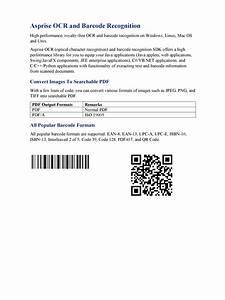 Free Pdf To Word Converter Lifetime Registration Code