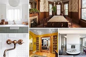 Interior, Design, Trends, In, 2016, Will, Include, Dimensional