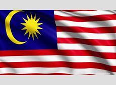 Malaysia Flag HD Still SUPERHDFX