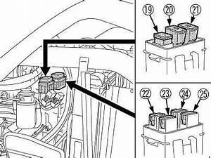 kubota tractor m7040 fuse box diagram auto genius With kubota fuse box