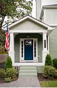 Navy Blue Front Door Paint by Transform Your Home Into A Smart Home With Doorbell Cameras Home Bunch In