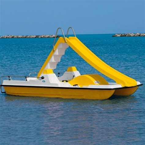 Paddle Boat In Spanish by D 233 Coucher D 233 Finition C Est Quoi